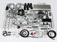 gtm 350z vq35hr rotrex supercharger kit stage 1.5 2
