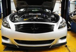 gtm g37 vq37hr twin turbo kit