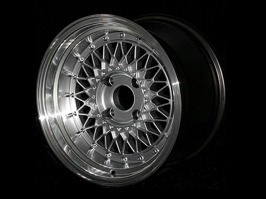 What Tires Fit My Car >> Datsun 240Z 260Z 280Z 280ZX – Rota Wheels RKR, Wired, X04, Flush, Kyusha Now Available at ...